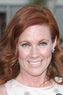 Elisa Donovan photo