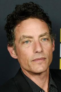 Jakob Dylan photo