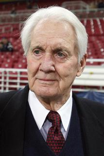 Pat Summerall photo