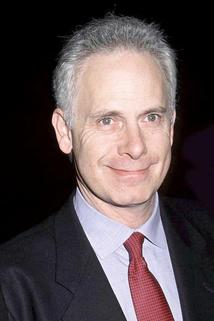 Christopher Guest photo