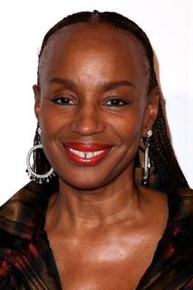 Susan Taylor photo