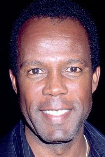 Clarence Gilyard photo