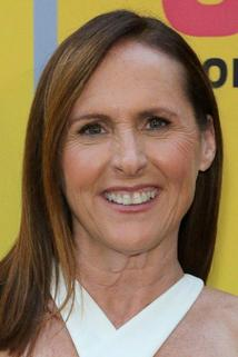 Molly Shannon photo