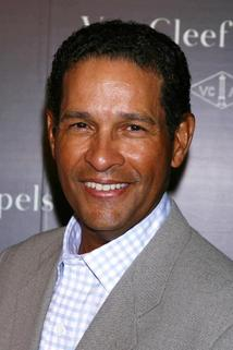 Bryant Gumbel photo