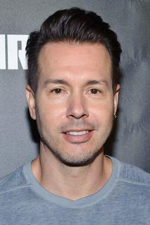 Jon Seda photo