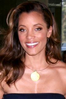 Michael Michele photo