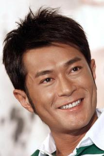 Louis Koo photo