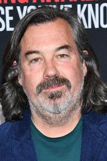 Duncan Sheik photo