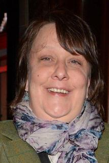 Kathy Burke photo