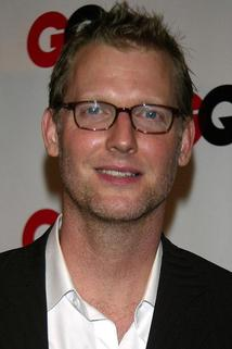 Craig Kilborn photo