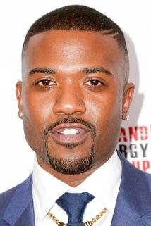 Ray J. Norwood photo