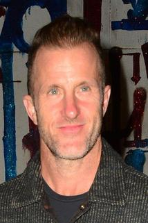 Scott Caan photo