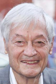 Roger Corman photo
