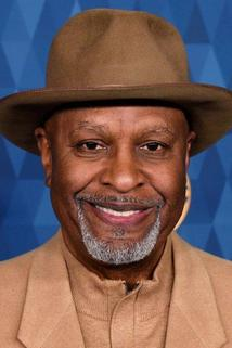 James Pickens Jr. photo