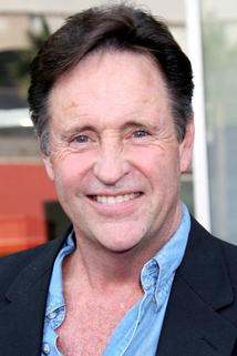 Robert Hays photo