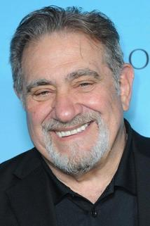 Dan Lauria photo