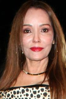 Barbara Carrera photo