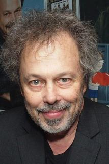 Curtis Armstrong photo