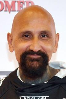 Robert LaSardo photo
