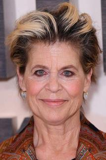 Linda Hamilton photo
