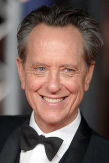 Richard Grant photo