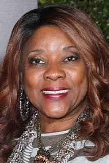 Loretta Devine photo