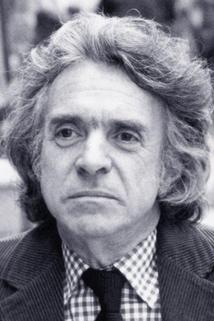Arthur Hiller photo