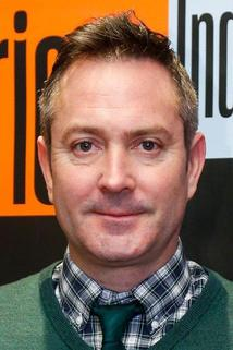 Thomas Lennon photo
