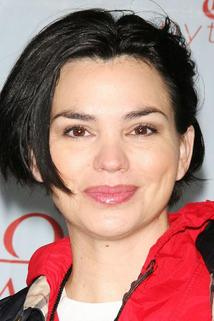 Karen Duffy photo
