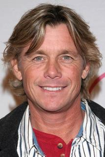 Christopher Atkins photo