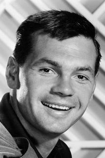 Gary Lockwood photo
