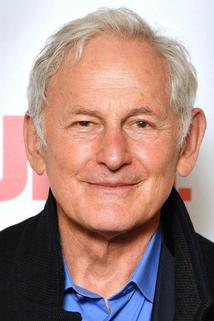 Victor Garber photo