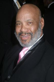 James Avery photo