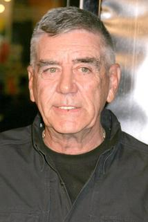 R. Ermey photo