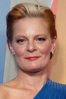 Martha Plimpton photo