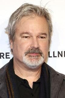 Gore Verbinski photo