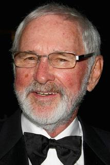 Norman Jewison photo