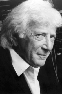 Jerry Goldsmith photo