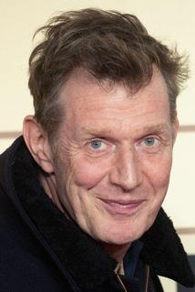Jason Flemyng photo