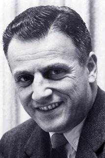 Stanley Kramer photo