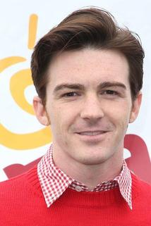 Drake Bell photo