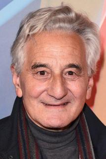 Henry Goodman photo