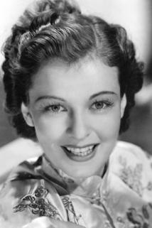 Ruth Hussey photo
