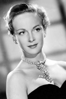 Joan Greenwood photo