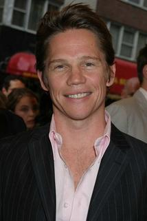 Jack Noseworthy photo
