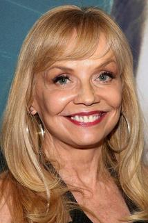 Kelli Maroney photo