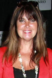 Caroline Munro photo