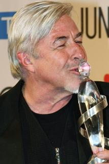 Jim Byrnes photo