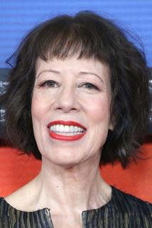 Allyce Beasley photo