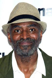 Carl Lumbly photo